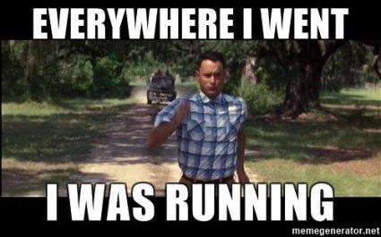 everywhere-i-went-i-was-running